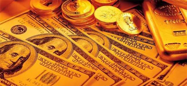 آیا از قانون جذب ثروت استفاده میکنیم؟
